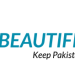 What is Beautification?