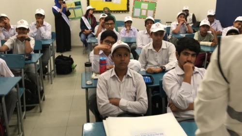 2- StudentsIMG_2473